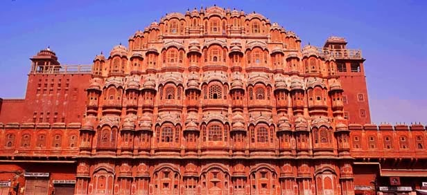 golden triangle tour packages, golden triangle tour, delhi agra jaipur tour packages, india tour packages , india tour, family holidays, family tour, family packages, luxury india tour