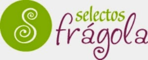 selectos fragola vinos, gourmet y delicatessen