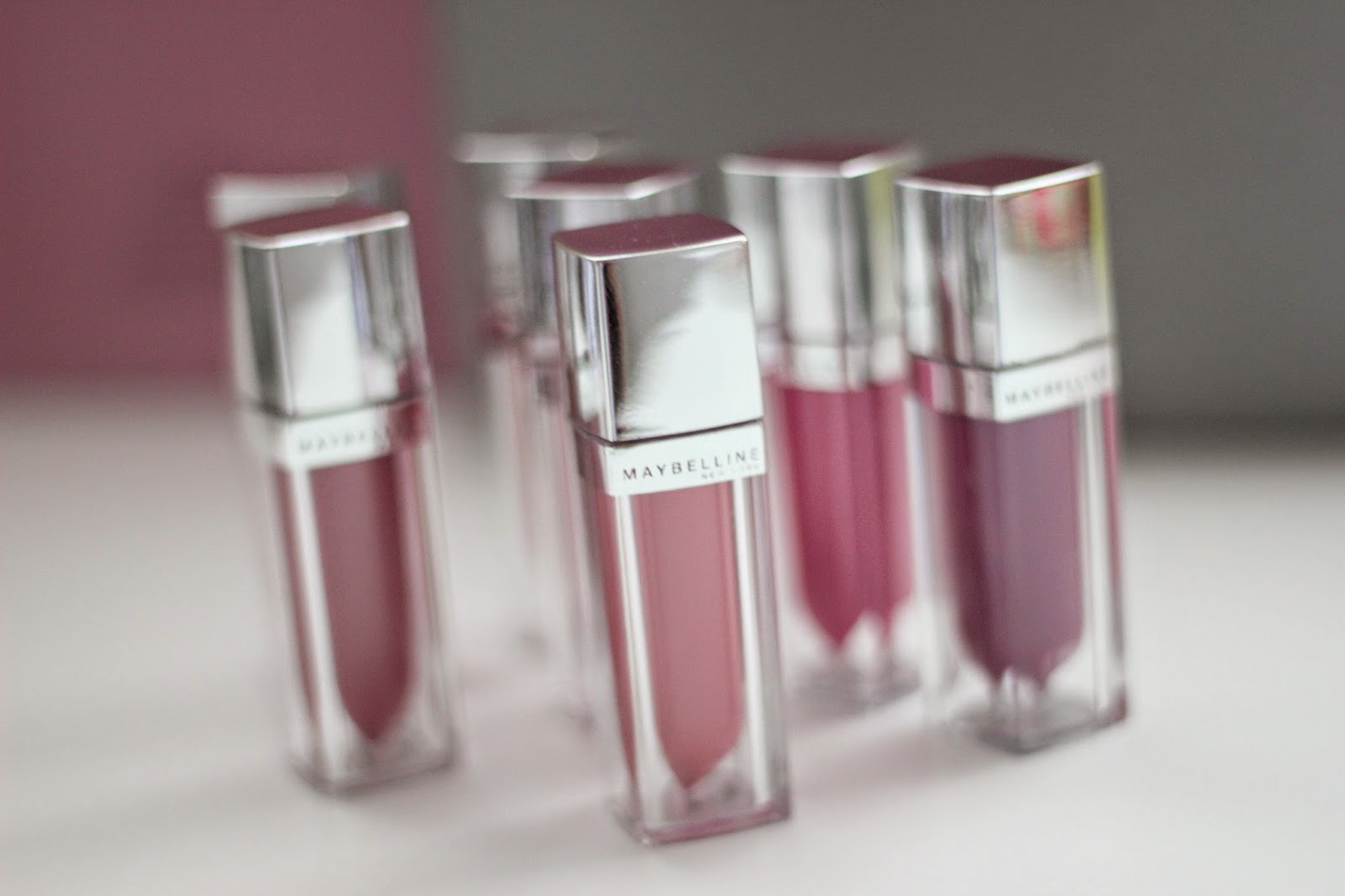 photo-maybelline_ny-color_elixir-labios