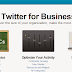 Twitter Best Practices For Business