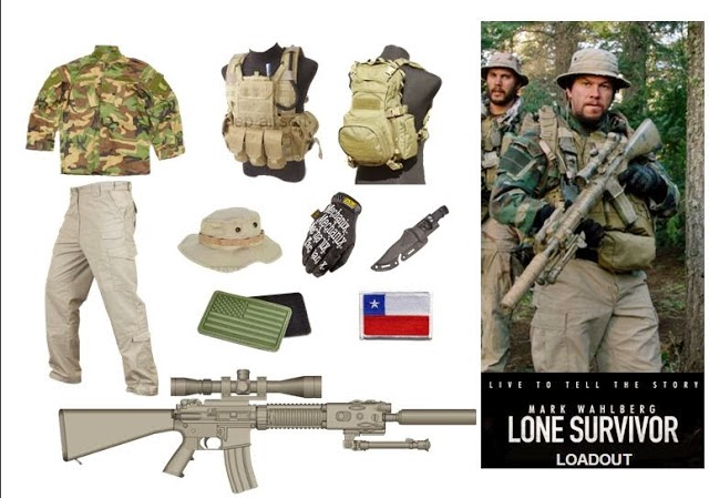 Loadout+Lone+survivor.JPG
