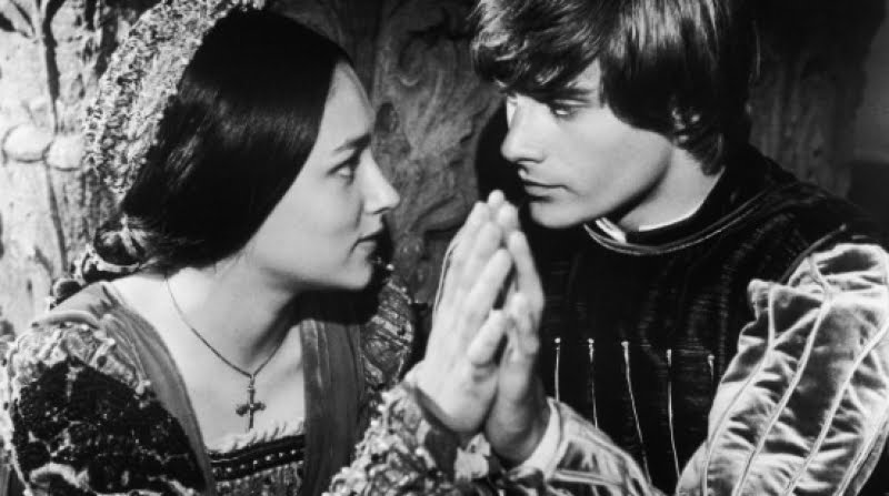 romeo and juliet love or lust I think it's difficult to say, i would not say that romeo and juliet were truly in love (maybe i'm a skeptic but love at first sight is much less likely than lust at first sight.