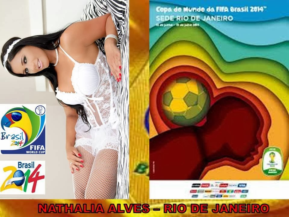 Conheça as musas selecionadas dos estados de São Paulo, Rio de Janeiro e Minas Gerais para a revista VIP.