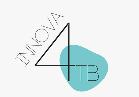 Проект INNOVA4TB