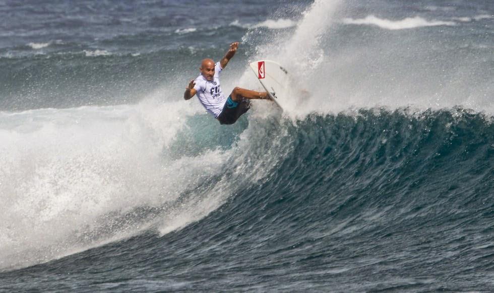Fiji Pro 2014 Ronda 1 Foto ASP Kirstin Scholtz Patacchia