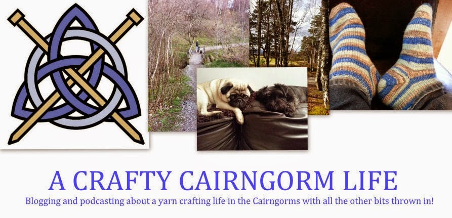 http://acraftycairngormlife.blogspot.co.uk/