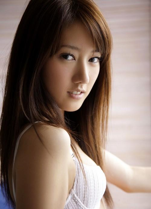 多岐川華子の画像 p1_18