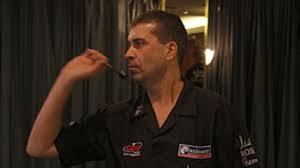Baxter-Ronnie-Rosenauer-Michael-european-championship-freccette