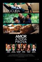 Ryan Gosling - Amor a Toda Prova