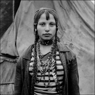 6 Suku Mitis Yang Punya Sihir yang Mengerikan Di Dunia