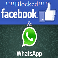 Block-you-on-facebook-whatsapp