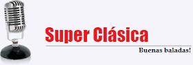 Super Clásica: Radio en Línea
