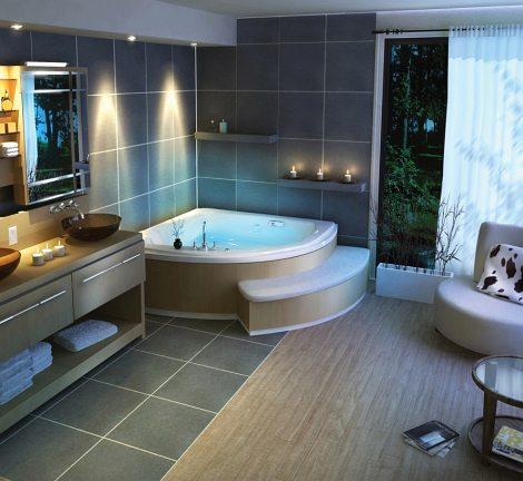 Interior Design Ideas, Interior Designs, Home Design Ideas: Easy ...