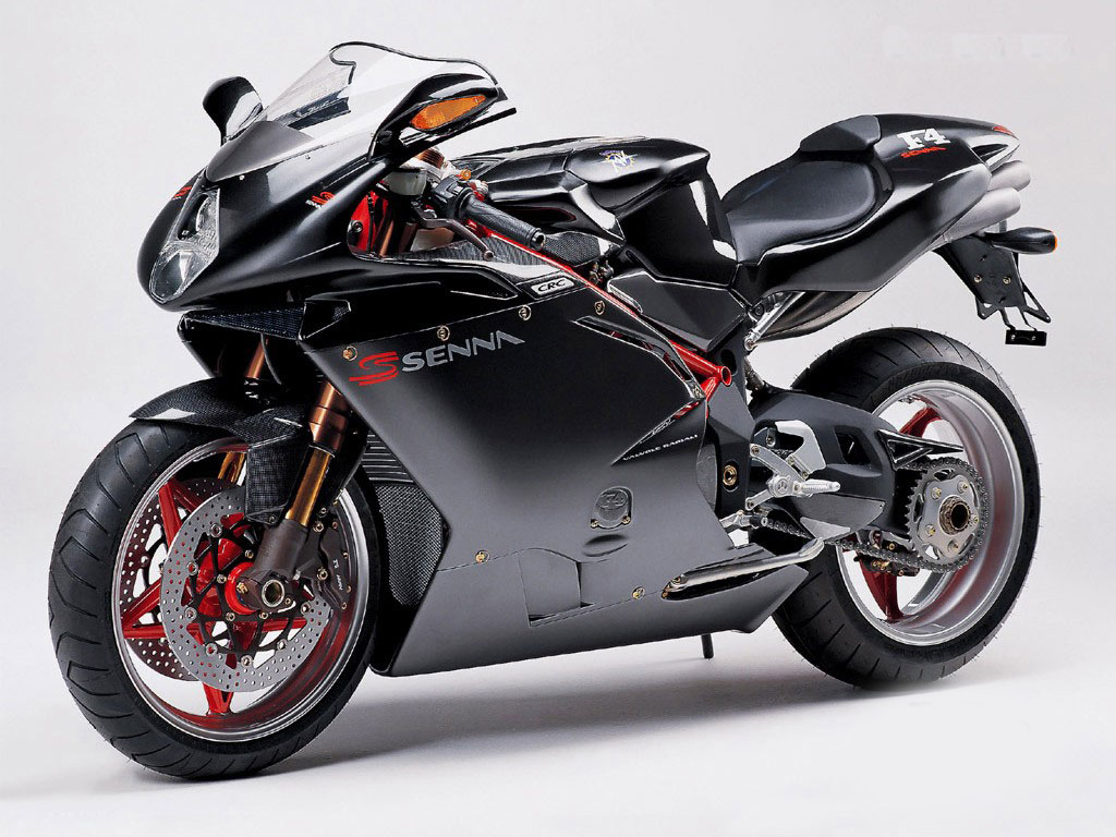 heavy bikes wallpapers free download - photo #28