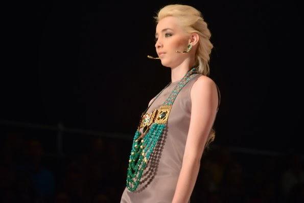 fashionshow, cali exposhow 2013, senda nelly rojas, pasarela sp pro