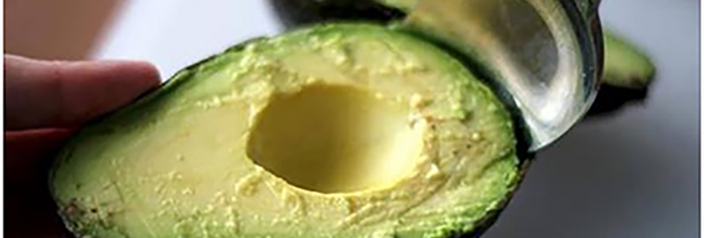 This Is What Happens To Your Body If You Eat Avocado Every Day