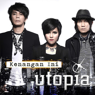 Utopia - Kenangan Ini on iTunes