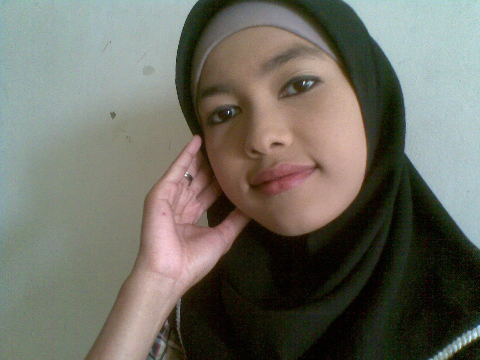 -model-photo-foto-model-busana-muslimah-busana-muslimah-di-majalah