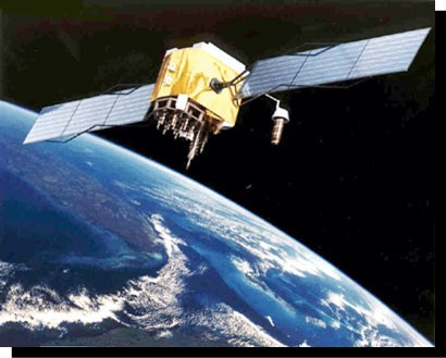 global position system gps free lecture notes and presentations