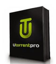 Download uTorrent Pro 2.12 APK Terbaru Gratis