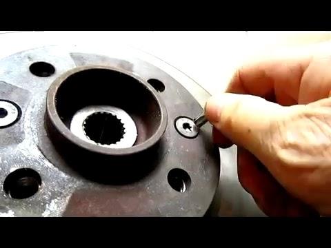 Ремонт Рено (Renault) своими руками Видео инструкции по