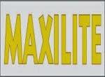 Sơn Nước Maxilite