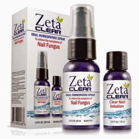 f67481eac8d Zeta Clear - Slimming Evolution Vitamin Shoppe