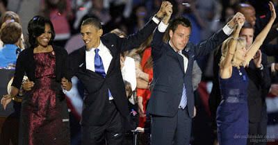 John Terry, Photobomb, celebration, photoshop, Barack Obama