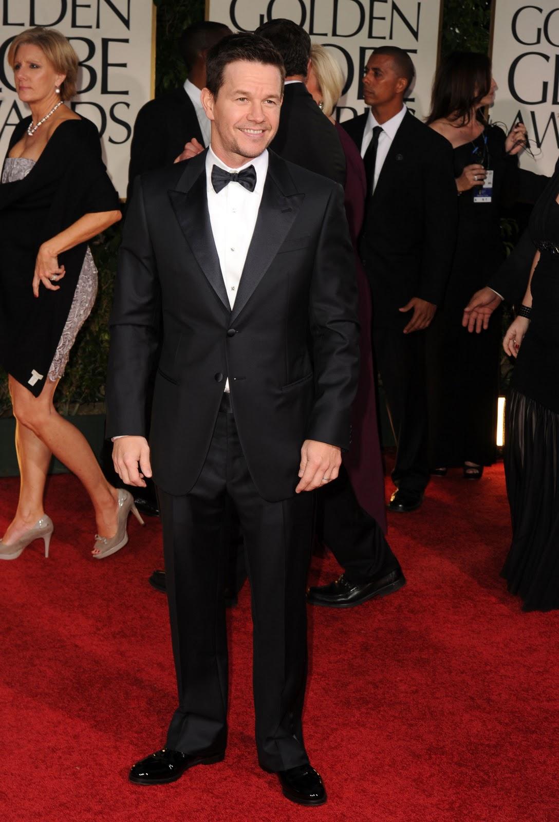 http://2.bp.blogspot.com/-fpvpWEvuAbA/TxR2sWh4IUI/AAAAAAAAKlI/JAPGvaqGaGA/s1600/Mark+Wahlberg.jpg