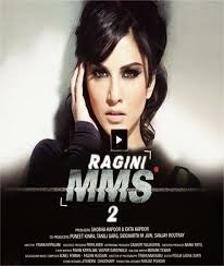 ragini mms2 by torrent file