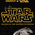 STAR WARS. MANUAL DE SUPERVIVENCIA (Néstor Company y Francesc Marí)