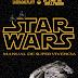 STAR WARS. MANUAL DE SUPERVIVENCIA (Néstor Company y Francesc Marí)