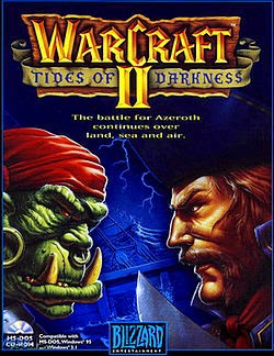 Warcraft-2-Tides-Of-Darkness