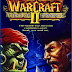 Full Game Warcraft II Tides of Darkness Download