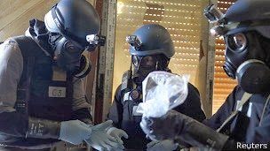 http://www.bbc.co.uk/portuguese/noticias/2013/10/131007_siria_quimica_rp.shtml