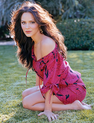katharine Mcphee Wiki & Hot Photos