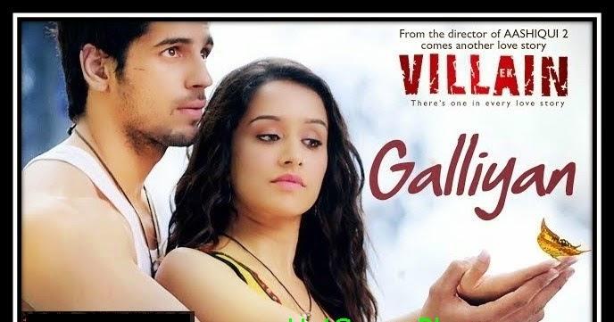 Ek Villain ( ) - HD Movie Watch Free Online - Part 1 of ...