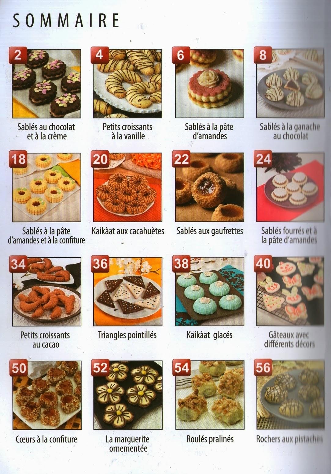 samira gâteaux économiques 2 pdf samira gâteaux économiques 2 pdf