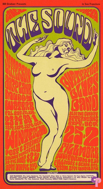 Poster Art 2