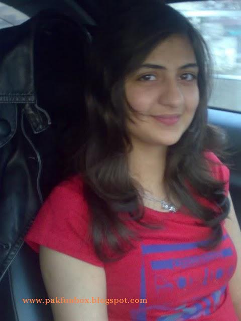 college girls Pakistani