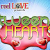 Tween Hearts 25 Dec 2011 courtesy of GMA-7