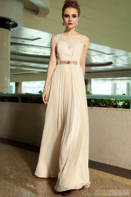 http://www.tidebuy.com/product/Stunning-Round-Neck-Sleeves-Floor-Length-Prom-Evening-Dress-10772645.html