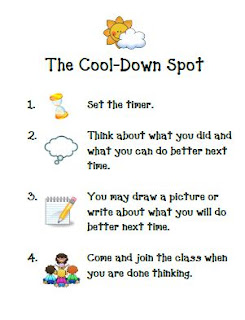 a team-building exercise  List Of Cool Down Exercises