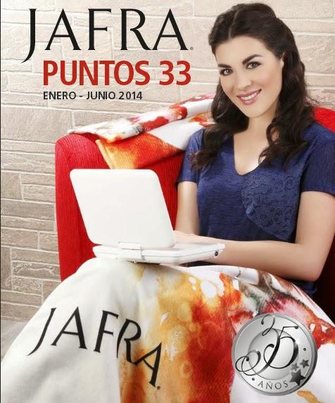http://www.jafranet.com.mx/webpr/pdfs/101Puntos33.pdf