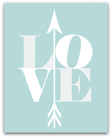 http://www.etsy.com/listing/178063742/love-art-print-teal-diy-printable?ref=sr_gallery_15&ga_search_query=love+print&ga_order=most_relevant&ga_view_type=gallery&ga_ship_to=US&ga_min=0&ga_max=5&ga_search_type=handmade