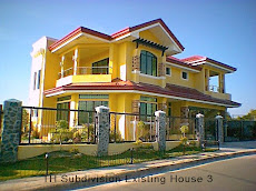 TAGAYTAY HEIGHTS LOT FOR SALE