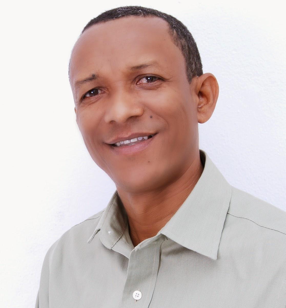 Rafael (Fafelo) Berroa: un comunicador al servicio de los mejores intereses del pueblo de Palenque