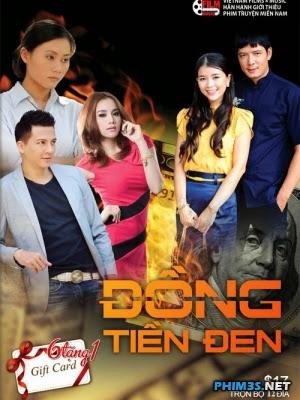 Đồng Tiền Đen-SCTV14