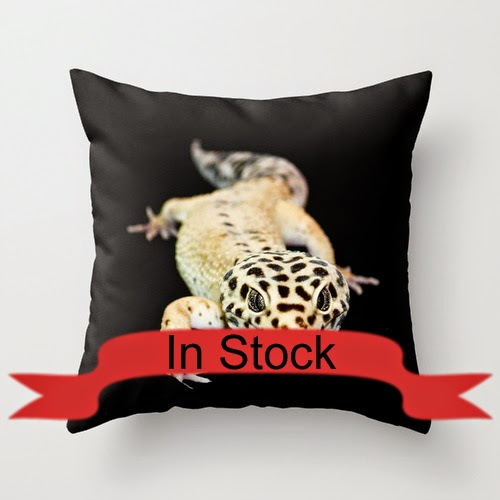 https://www.etsy.com/listing/174912951/gecko-pillow-cover-reptile-throw-pillow
