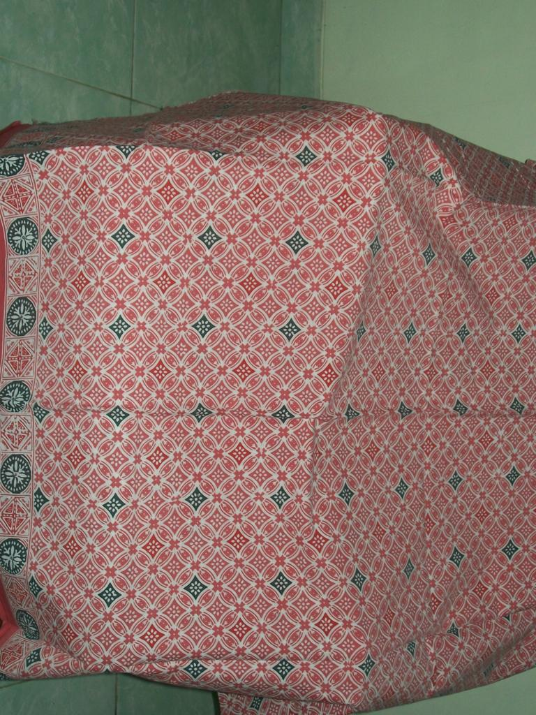 jual murah kain batik thamrin city k189 tag jual kain batik murah dari ...